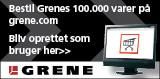 Grene E-Handel