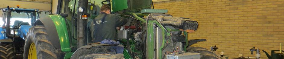 traktor-rep